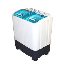 Стиральная машина/центрифуга EVGO WS-40PET
