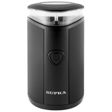 Кофемолка SUPRA CGS-311