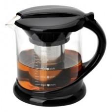 Чайник заварочный MALLONY 910108 Decotto-1000 1л