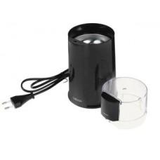 Кофемолка электрическая DEXP CG-0201 черный