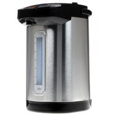Термопот DEXP THP-3500 серебристый