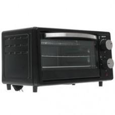 Электропечь Dexp VN-1000 черный
