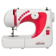 Швейная машинка CHAYKA Чайка 110