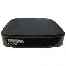 Цифровая приставка CADENA CDT-1793