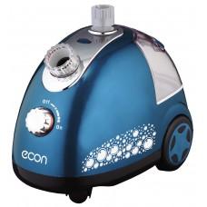 Отпариватель ECON ECO-BI1701S