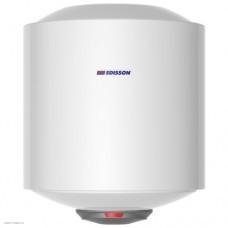 Накопительный водонагреватель Edisson ER 50 (аналог Термекс ER 50 V)