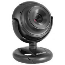 Web-камера Defender C-2525HD (2Mp MF Mic)