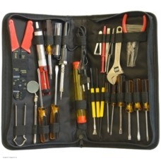 Набор инструментов Buro TC-1111
