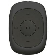Плеер MP3 DIGMA C2L 4GB gray (C2LG)