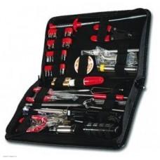 Набор инструментов Buro TC-1122