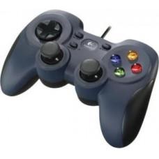 Игровой пульт Logitech F310 Gamepad (940-000135)