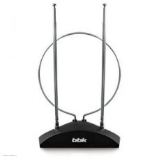 Телевизионная антенна BBK DA03