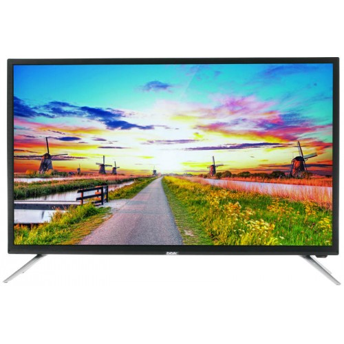 """Телевизор 32"""" (81 см) BBK 32LEX-5027/T2C LED"""