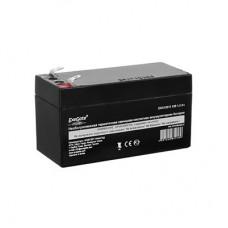 Аккумуляторная батарея Exegate Power EXG12013
