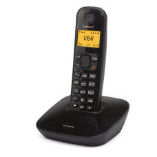 Радиотелефон teXet TX-D6705A