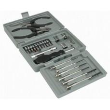 Набор инструментов Buro TC-2101