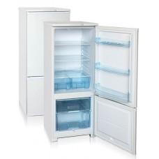 Холодильник Бирюса 151 (бъем 240